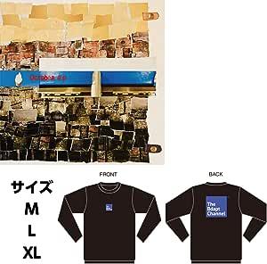 October e.p.(ロングスリーブTシャツ付セットLサイズ)