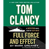 Tom Clancy Full Force and Effect: 14