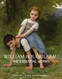 William Bouguereau: The Essential Works