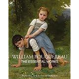 William Bouguereau: The Essential Works