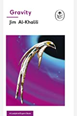 Gravity: A Ladybird Expert Book Kindle Edition