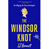 The Windsor Knot: 1