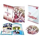 ストライク・ザ・ブラッドIII OVA Vol.3 (5~6話/初回仕様版) [Blu-ray]