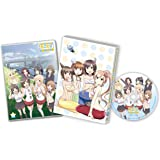 普通の女子校生が【ろこどる】やってみた。OVA Vol.2 [DVD]