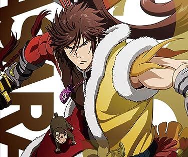 2009年に放送されたテレビアニメ - 前田慶次
