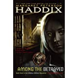 Among the Betrayed (3) (Shadow Children)