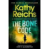 The Bone Code (Volume 20)