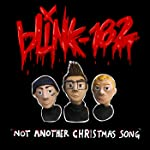 Not Another Christmas Song [Explicit]