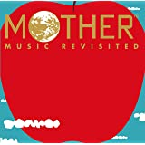 MOTHER MUSIC REVISITED〔DELUXE盤(CD2枚組)〕