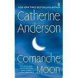 Comanche Moon: 1