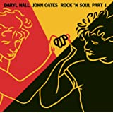 Rock N Soul Part 1 (Slip)