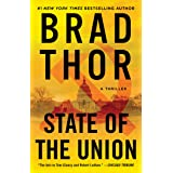 State of the Union: A Thriller (Volume 3)
