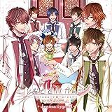 おとどけカレシ ―Extra Memories― drama type II