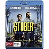 Stuber (BD)