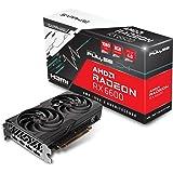 Sapphire PULSE Radeon RX 6600 8GB グラフィックスボード 11310-01-20G VD7869