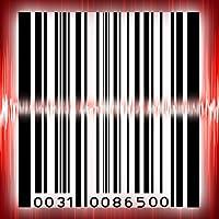 QRバーコードのデコード