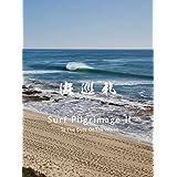 波巡礼 2 Surf Pilgrimage 2 To The Ends of The World サーフィン DVD