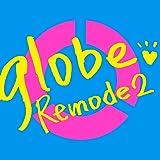Remode 2 (DVD付)