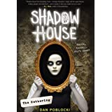 The Gathering (Shadow House)