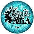 eye【初回盤】