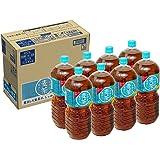 [Amazon限定ブランド]CCL やかんの麦茶 ペットボトル 2LPET×8本