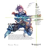 GRANBLUE FANTASY The Animation 3 [Blu-ray]