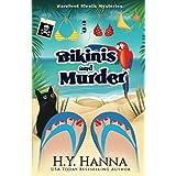 Bikinis and Murder