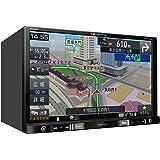 パイオニア カーナビ カロッツェリア 楽ナビ 8型 AVIC-RL901 フルセグ/Bluetooth/DVD/CD/SD/USB