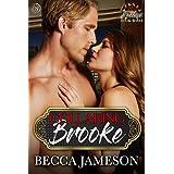 Collaring Brooke: Volume 3