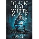 Black Hat, White Witch