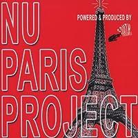 Nu Paris Project