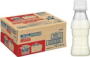 カルピス 守る働く乳酸菌 L-92ラベルレスボトル 100ml×30本
