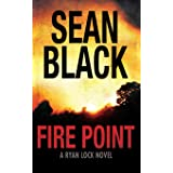 Fire Point: 6