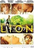 LION/ライオン ~25年目のただいま~ [DVD]