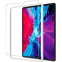 NIMASO ガラスフィルム iPad Pro 12.9 (2021 / 2020 / 2018) 用 強化 ガラス 保…