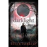 Darklight (1)