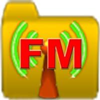 File Manager - FileMan Enterprise