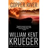 Copper River: 6