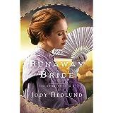 Runaway Bride: 2
