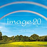 image 20 emotional & relaxing
