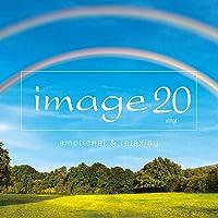 image 20 emotional & relaxing