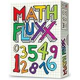 Math Fluxx Strategy Game