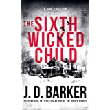 The Sixth Wicked Child (4mk Thriller)