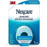 Nexcare Sensitive Skin Tape 25.4mm x 3.65m