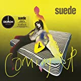 Coming Up [12 inch Analog]
