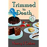 Trimmed to Death (15)