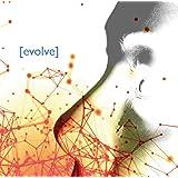 [evolve] (初回盤) (特典なし)