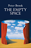 The Empty Space (English Edition)