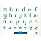 Free Play Magnatab by Kid O a-z Lower Case Magnatab by Kid O, One Size