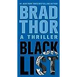 Black List: A Thriller (Volume 11)